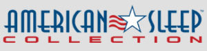American Sleep Collection Logo