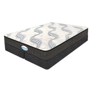 Imperial Deep Fill Mattress