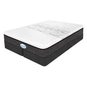 Paradise Deep Fill Mattress