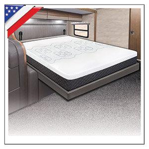 RV DIGITAL AIR BEDS