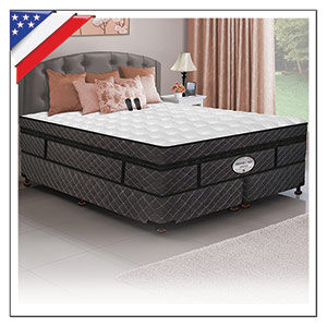 PREMIUM DIGITAL AIR BEDS