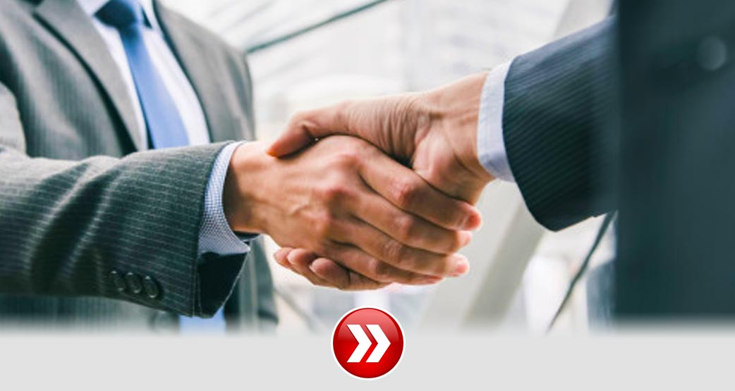 Become An InnoMax Dealer