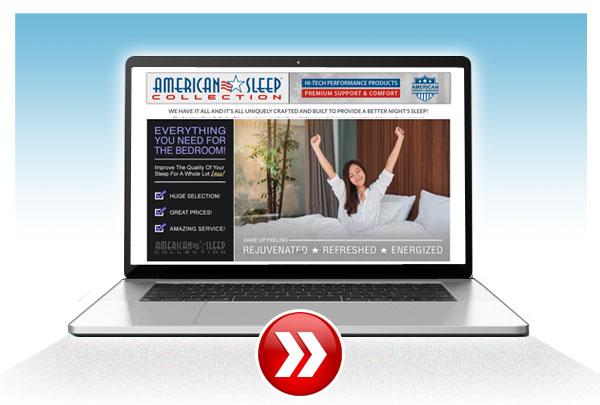 InnoMax Shop Online Link