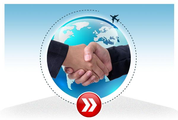 InnoMax Wholesale Link
