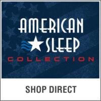 American Sleep Collection
