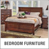 InnoMax Bedroom Furniture