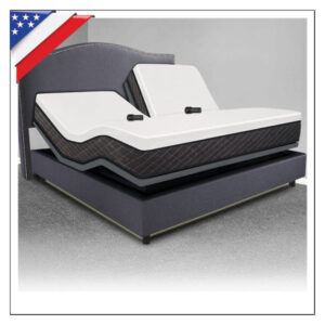 ADJUSTABLE BEDS & POWER BASES