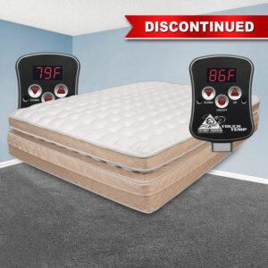 Comfort Craft 9500 Softside Fluid Bed
