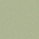 300 Thread Count Extra Deep Pocket Sage Sheet Swatch